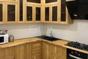 Кухня Бернар - фото 3