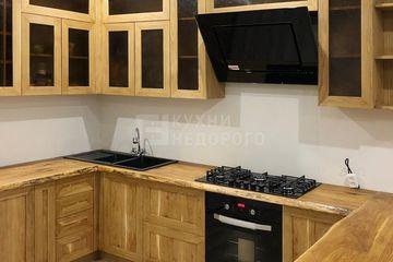 Кухня Бернар - фото 4