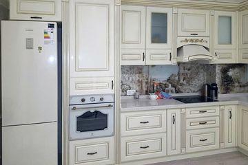 Кухня Граф - фото 2
