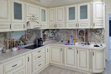 Кухня Граф - фото 3
