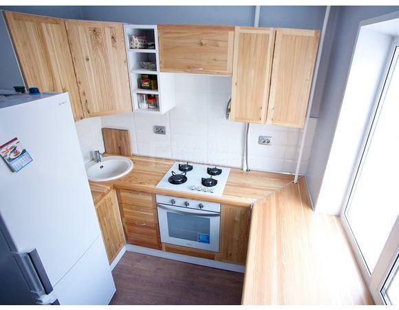 Кухня Тилос