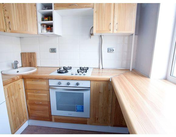 Кухня Тилос - фото 2