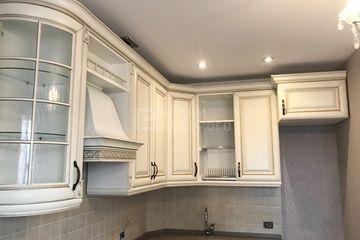 Кухня Эддистон - фото 2