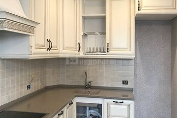 Кухня Эддистон - фото 3