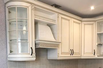 Кухня Эддистон - фото 4