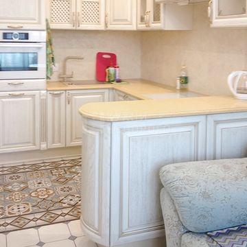 Кухня Эдгар - фото 2