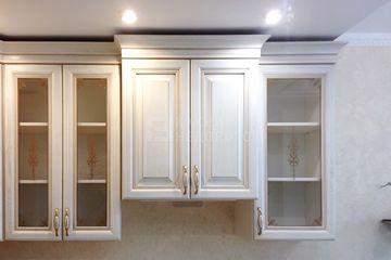 Кухня Эдгар - фото 3