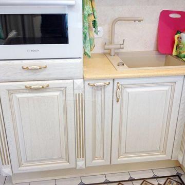 Кухня Эдгар - фото 4