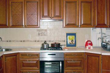 Кухня Джим - фото 3