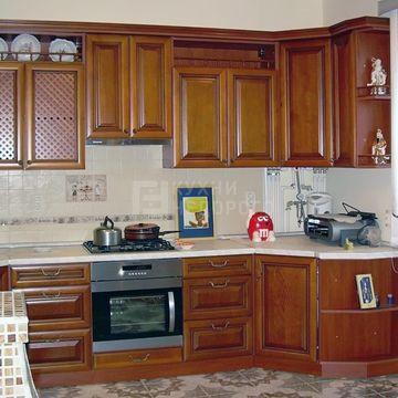 Кухня Джим