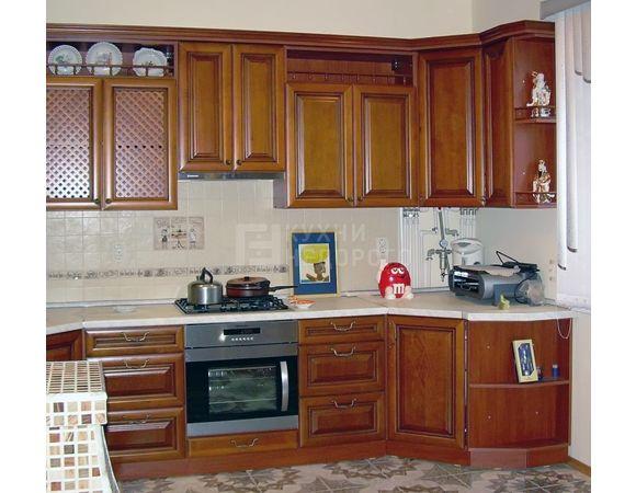 Кухня Джим - фото 4