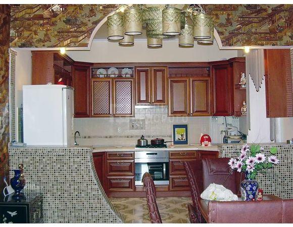 Кухня Джим - фото 5
