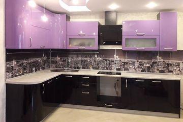 Кухня Тирасия