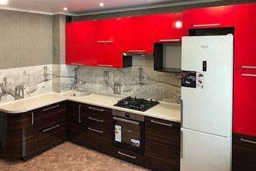 Кухня Рем