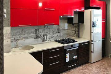 Кухня Рем - фото 2