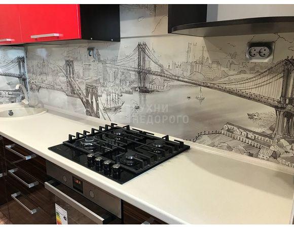 Кухня Рем - фото 5