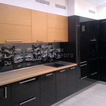 Кухня Кланг - фото 2
