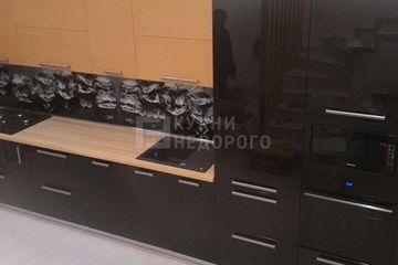 Кухня Кланг - фото 3