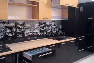Кухня Кланг - фото 4