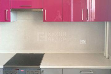 Кухня Манефа - фото 2