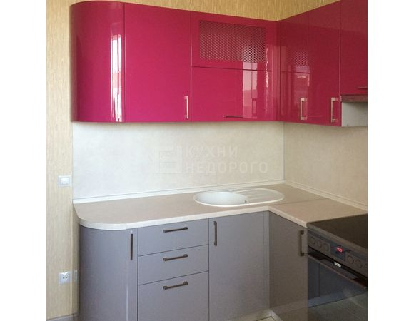 Кухня Манефа - фото 3