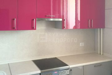 Кухня Манефа - фото 4