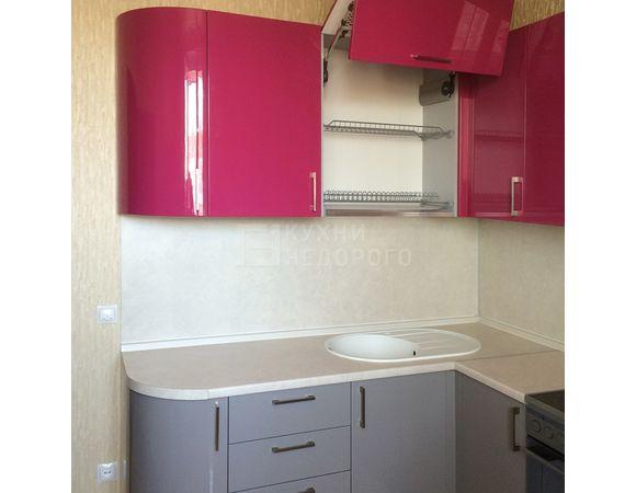 Кухня Манефа - фото 6
