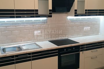 Кухня Эрнест - фото 2