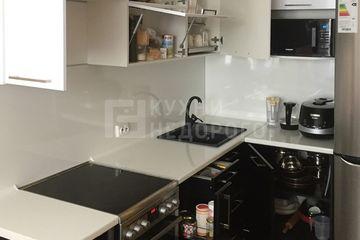 Кухня Роман - фото 2