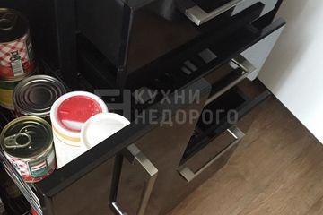 Кухня Роман - фото 4