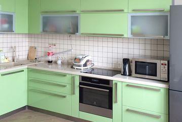 Кухня Ламон - фото 2