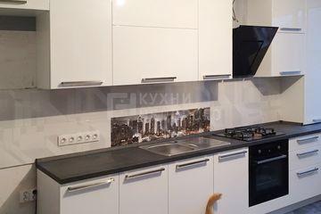 Кухня Давида - фото 2