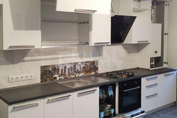 Кухня Давида - фото 3