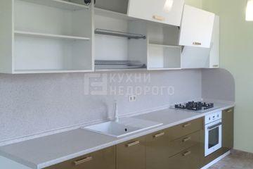 Кухня Хелен - фото 2