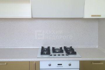Кухня Хелен - фото 4