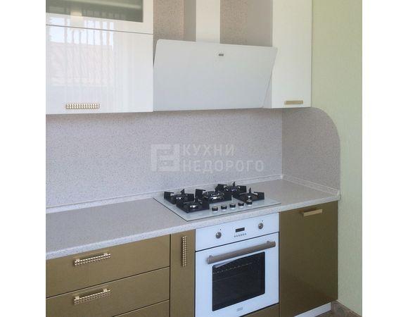 Кухня Хелен - фото 5