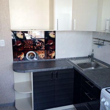 Кухня Алор