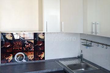Кухня Алор - фото 2