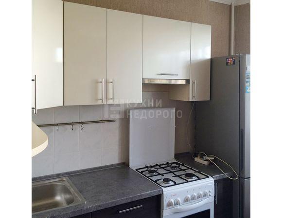 Кухня Алор - фото 3