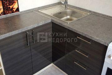 Кухня Алор - фото 4