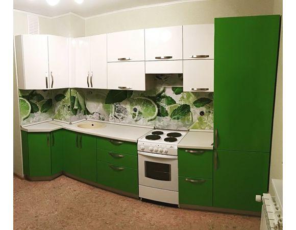 Кухня Агар