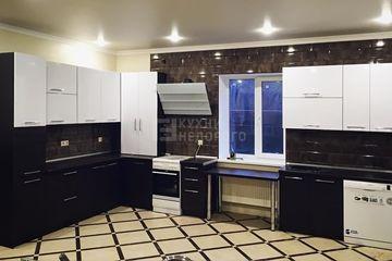 Кухня Фарос
