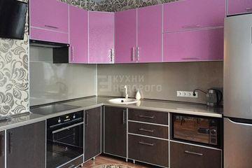 Кухня Альфонс