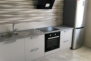 Кухня Макс
