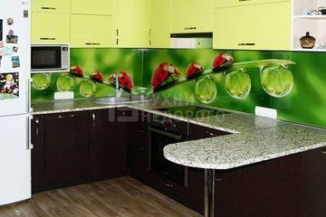 Кухня Менорка