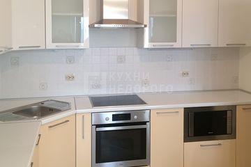 Кухня Настасья - фото 2