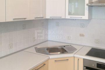 Кухня Настасья - фото 3