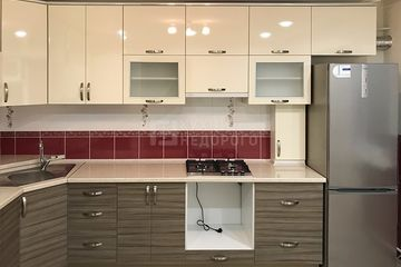 Кухня Кастор - фото 2