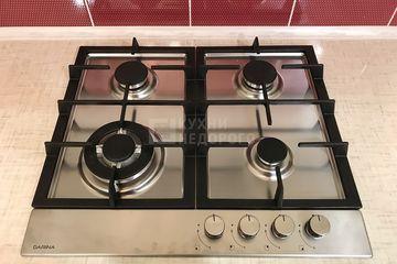 Кухня Кастор - фото 3