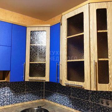Кухня Некер - фото 2
